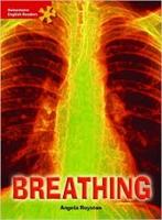 Heinemann English Readers - Breathing (Intermediate Level), ISBN 9780435072285