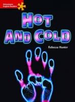 Heinemann English Readers - Hot & Cold (Intermediate Level), ISBN 9780435987619