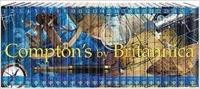 Compton's Encyclopedia by Britannica 2008, ISBN 9781593393847