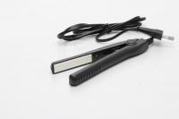Hair stick Set BUY 1 FREE 1 ( Big F-5 gold+small HM-658 black )