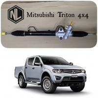 Mitsubishi Triton 4x4 Power Steering Rack