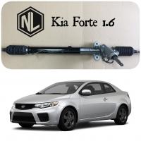 Kia Forte 1.6 Power Steering Rack