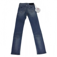 [SIZE 26] SWEET CAMEL SUPERFINE SERIES SKINNY CUT JEANS ( 8200955 )
