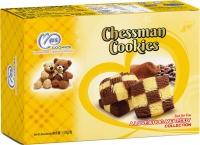MAS CHESSMAN COOKIES- MAS NXL 3
