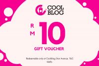 RM10 Voucher Coolblog