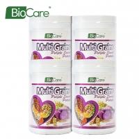 Biocare Multi Grains Purple Sweet Potato x4 450g