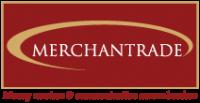 MerchantTrade Prepaid Reload RM5