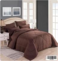 Cadar HOTEL Comforter 7 in 1 Bedsheet [1cm] - P 51