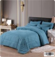 Cadar HOTEL Comforter 7 in 1 Bedsheet [3cm]- Y 32
