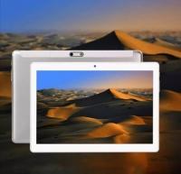 "Samsung Galaxy Tab A 10.1"" 64GB/4GB TABLET (IMPORT SET)"