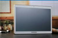 "Samsung Tablet S 10.1"" (3GB/32GB) Full HD Screen Dual Sim"