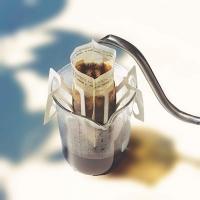 Coffee Drip Pack / Colombia Huila Single Origin Filter Coffee 12g X 30 packs