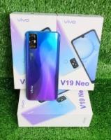 VIVO V19 NEO (4GB+64GB) 6.3 INCH SCREEN DISPLAY (OEM SET) y19