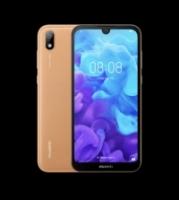 Huawei Y5(2019) (2GB RAM + 32GB ROM)