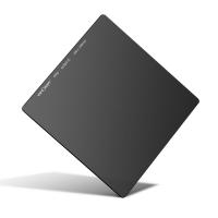 K&F ND8 100*100mm 3 F-Stop Neutral Density Square Filter For DSLR