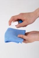 EIRMAI KT-804 Professional Cleaning Kit for DSLR