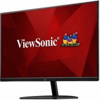 ViewSonic VA2432-h 24 1080p IPS Monitor with Frameless Design