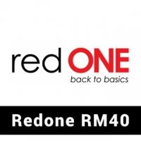 RedOne Prepaid Reload RM40