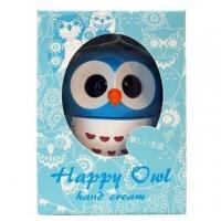(HAPPYOWL)HAPPYOWL Happy Owl Gauntlets milk - Broadwood Lavender 20ML