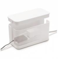 Regular Cable Management Box