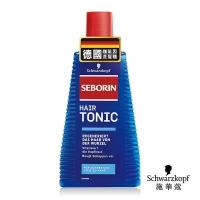 (Seborin)Schwarzkopf Seborin Ginger Extract Hair Liquid 300ml