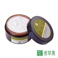 (JustHerb)[Vanilla Set JustHerb] Brightening Deep Hair Mask 200mL