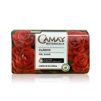 (CAMAY)CAMAY Soap (Muscat) -150g