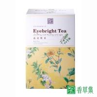 (JustHerb)[Herb Set JustHerb] Jing Liangming 30 30g 60g