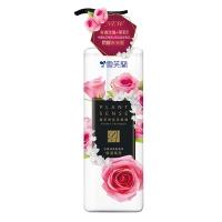 """(雪芙蘭)【Chevrolet】Plant Extract Fragrance Shampoo """"Moisturizing and Softening"""" 500g"""