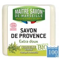 法國玫翠思植物皂(馬鞭草)100g