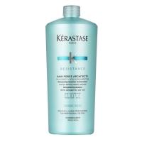 《KERASTASE卡詩》煥髮重建髮浴1000ml