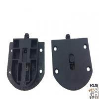[TAITRA] (B) Sliding Door - Japanese-Style 7031 Wardrobe Top Bearings
