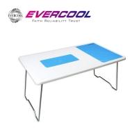 EVERCOOL Evercool overclocking family BOSSA NOVA folding multipurpose cooling tables