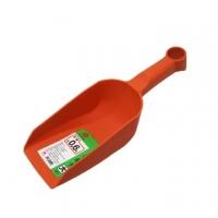 [TAITRA] Flower Posture Big Shovel 0.6L