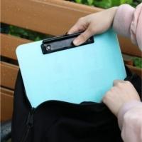 Portable Thick Plate L Clip