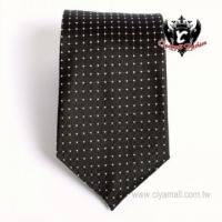 (Ciyamall)★ Ciyamall stream from elegant clothes ★ ☆ 3N206 ☆ super convenient automatic fashion skinny tie