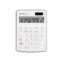 KINYO掌中型計算機KPE668W(白)