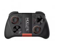 Mocute Gamepad 050 Bluetooth Game Controller