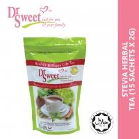 Stevia Herbal Tea (30g)