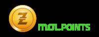zGold-MOLPoints 50