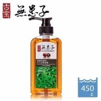 [TAITRA] Ancient Treasure Spa Essence Shampoo - Lemon Lime