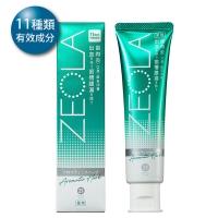 (ZEOLA)ZEOLA Periodonal Toothpaste - Aromatic Herb 100g