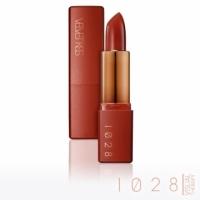 1028 Lip Mystery Luscious Lipstick 05 Chili Sweetheart