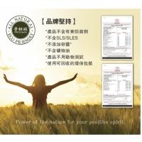(PHUTAWAN)[PHUTAWAN] Pu Dawang handmade natural flower soap - lemon grass 120g hardcover boxed