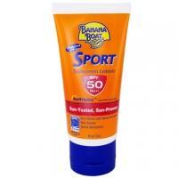 (香蕉船)Banana Boat Sport Series sunscreen SPF50 90ml