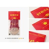 [TAITRA] 【 PuloG 】2016 Lucky Monkey Socks - Wood - L