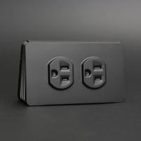 [TAITRA] 【booxi】 Socket Notebook