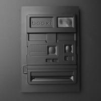 [TAITRA] 【booxi】Polaroid Notebook