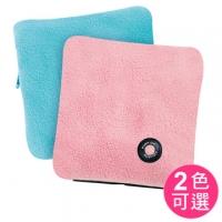 [TAITRA] Dual Use Vibration Massager