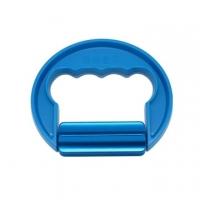 [TAITRA] Handheld Massage Roller